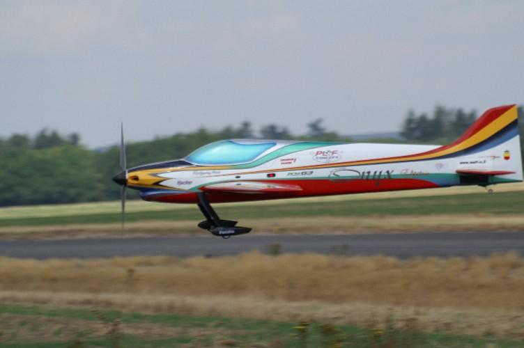 f3a飞机介绍